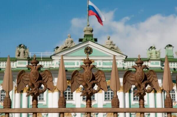 tłumaczenia rosyjski legwan