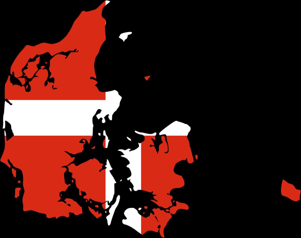 Tłumaczenia duński Łódź - Biuro Tłumaczeń Legwan