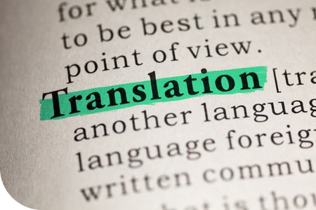 Biuro tłumaczeń Legwan - specjalistyczne tłumaczenia dokumentów medycznych w całej Polsce